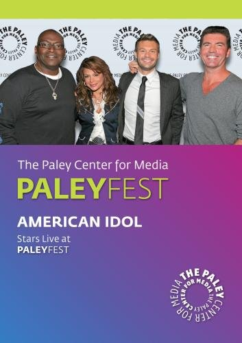 American Idol: Stars Live at Paley