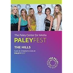 The Hills: Cast & Creators Live at Paley