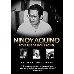 Ninoy Aquino & The Rise of People Power
