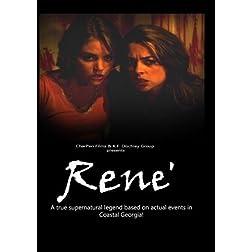 Rene'