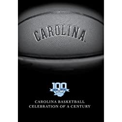 North Carolina Basketball: Celebration of a Century