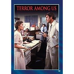 Terror Among Us