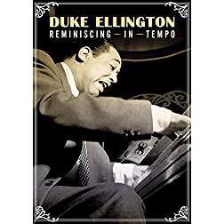 Ellington, Duke - Reminiscing In Tempo