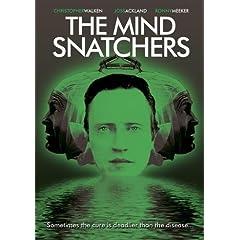Mind Snatchers