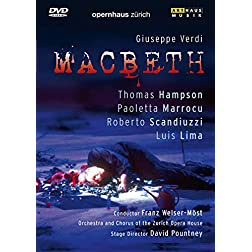 Macbeth
