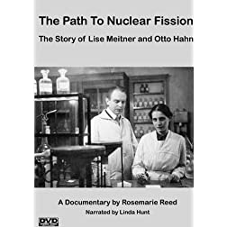 The Path to Nuclear Fission