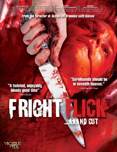 Fright Flick