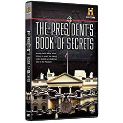 President's Book of Secrets