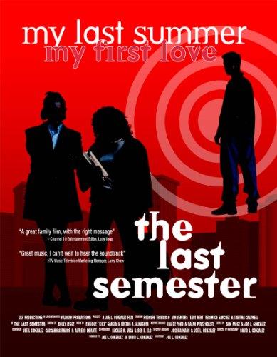 The Last Semester