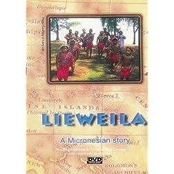 Lieweila: A Micronesian Story