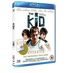 Kid [Blu-ray]