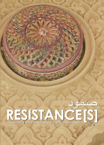 Resistances 3: Body Poetry Politics of Space