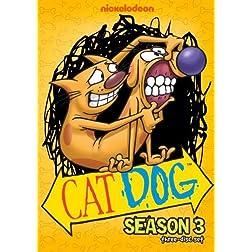 CatDog - Season 3