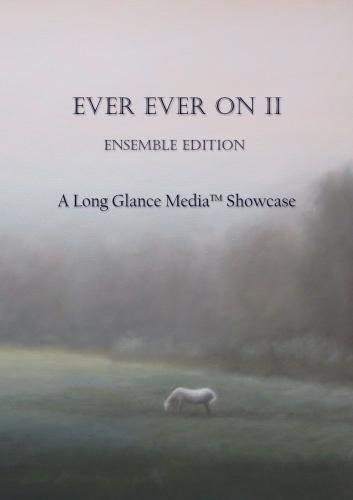 Ever Ever On 2 - Ensemble Edition DVD