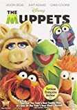 Get The Muppets On Video
