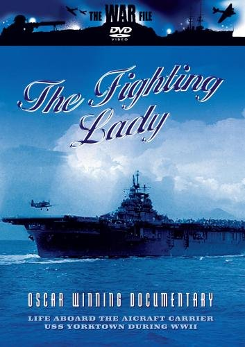Warfile: The Fighting Lady