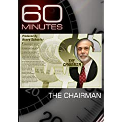 60 Minutes - The Chairman (December 5, 2010)