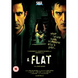 A Flat