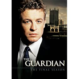 The Guardian: Final Season