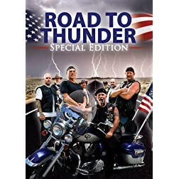 Road to Thunder