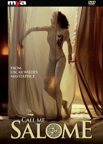 Call Me Salome