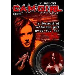 Cam Girl