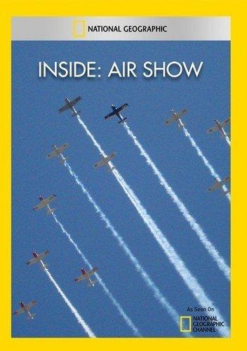 Inside: Air Show