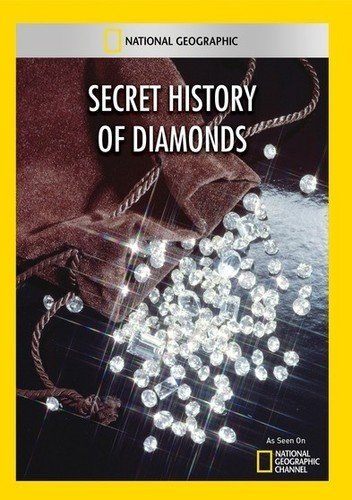 Secret History of Diamonds