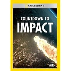 Countdown to Impact