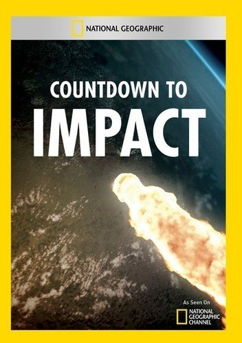 Countdown to Impact