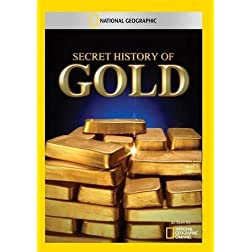 Secret History of Gold