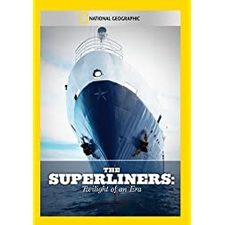 Superliners: Twlight of an Era