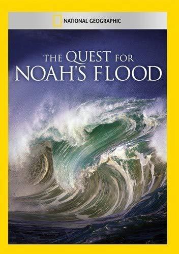 The Quest for Noah's Flood
