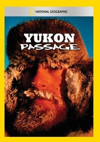 Yukon Passage