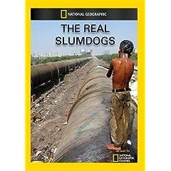 The Real Slumdogs