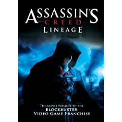Assassins Creed-Lineage