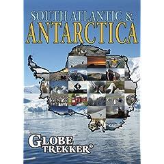Globe Trekker - Antarctica & South Atlantic