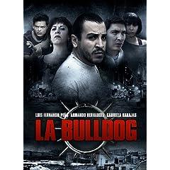 La Bulldog