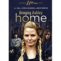 Bringing Ashley Home