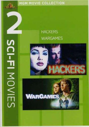 Hackers / Wargames