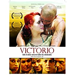 Victorio