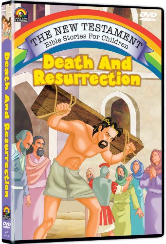 Death & Resurrection