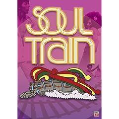 Best Of Soul Train Vol. 2