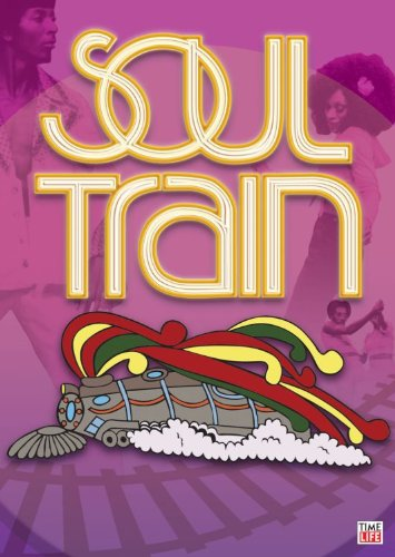 Best Of Soul Train Vol. 2