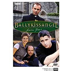 Ballykissangel: Complete Series Five