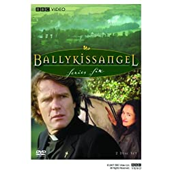 Ballykissangel: Complete Series Six