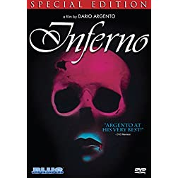 Inferno (Special Edition)