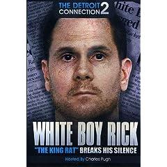 Whiteboy Rick