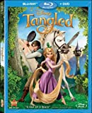 Get Tangled On Video