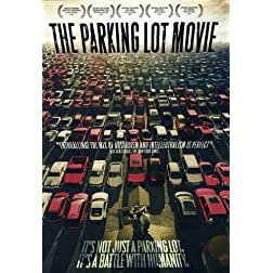 Parking Lot Movie